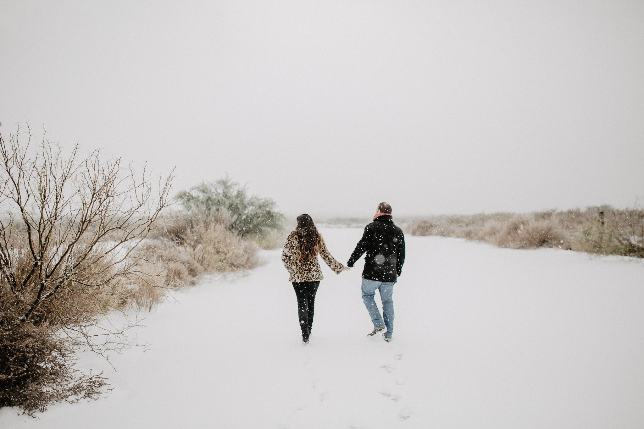sesion-en-la-nieve-IMG_2880.jpg