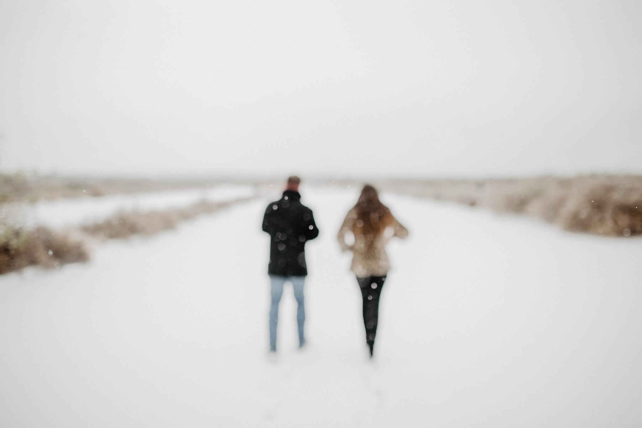 sesion-en-la-nieve-IMG_2978.jpg