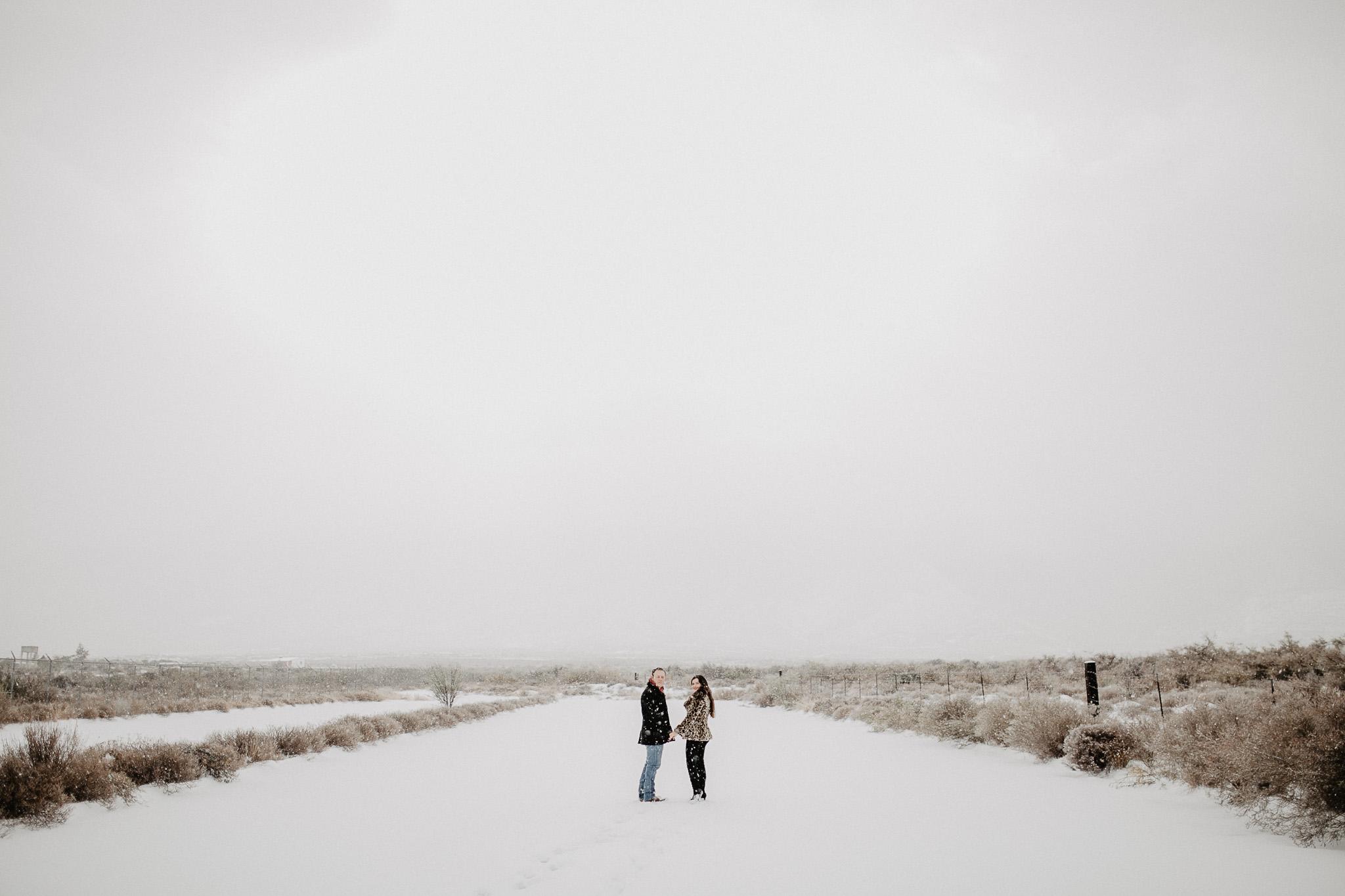 sesion-en-la-nieve-IMG_3021.jpg