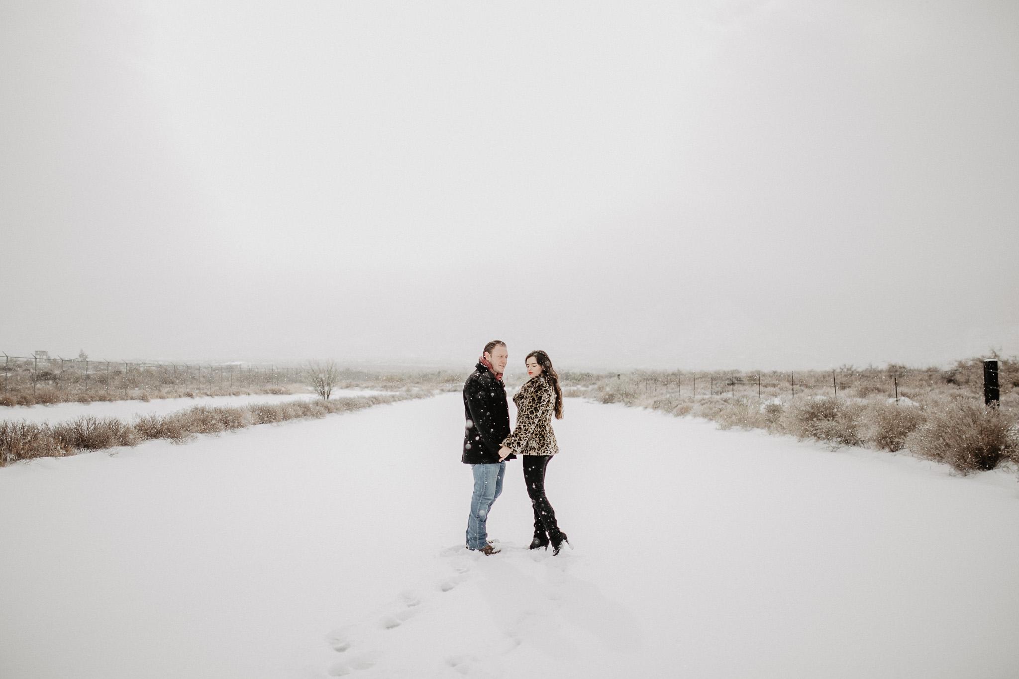 sesion-en-la-nieve-IMG_3028.jpg
