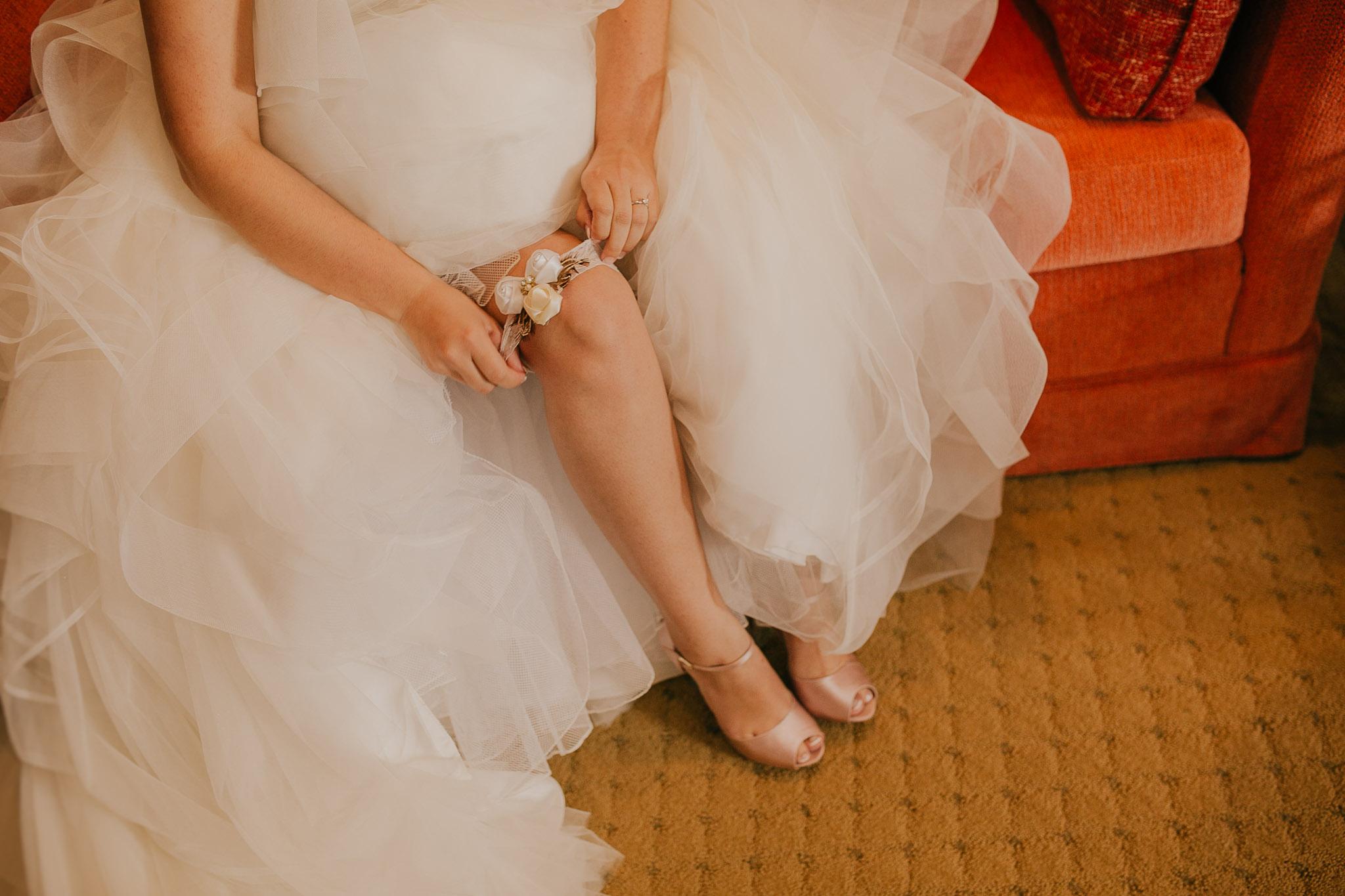 boda-claudia-y-mike-IMG_2731.jpg