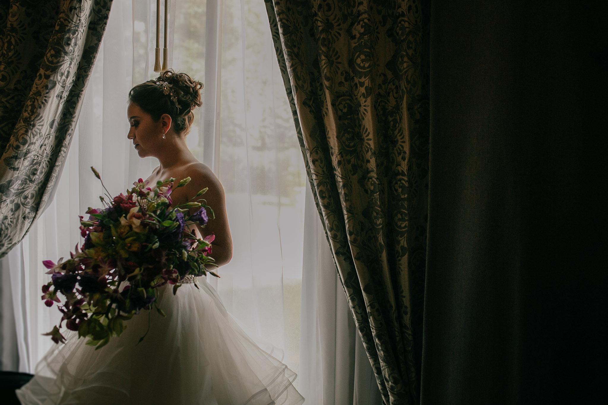boda-claudia-y-mike-IMG_2853.jpg
