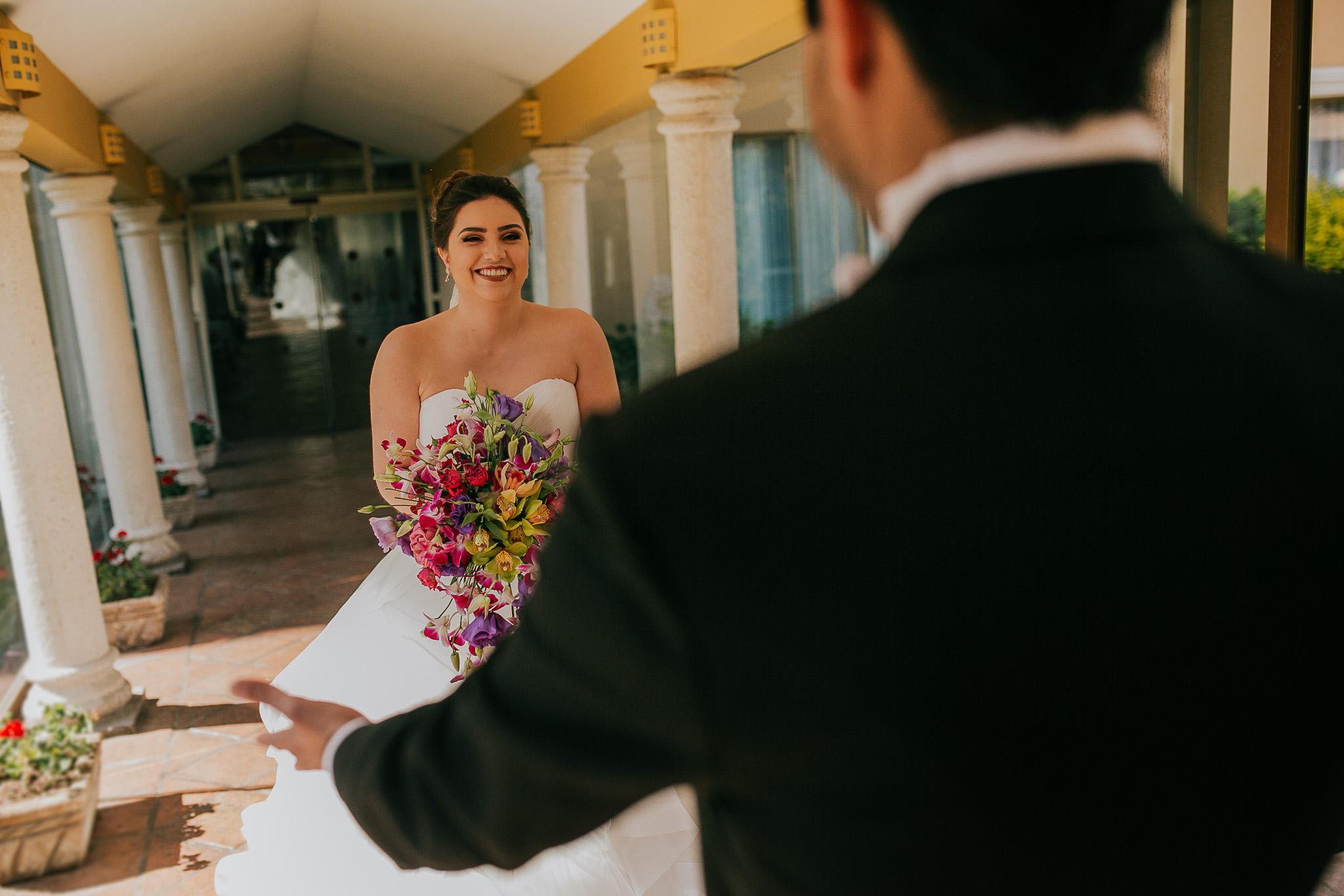 boda-claudia-y-mike-IMG_2906.jpg