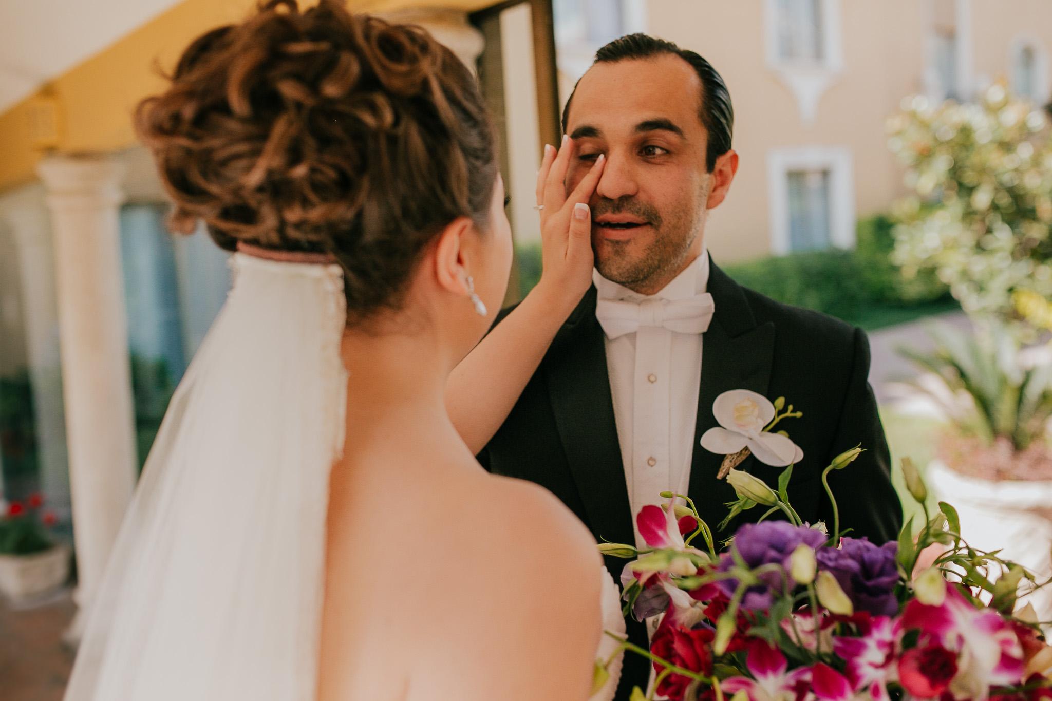 boda-claudia-y-mike-IMG_2946.jpg