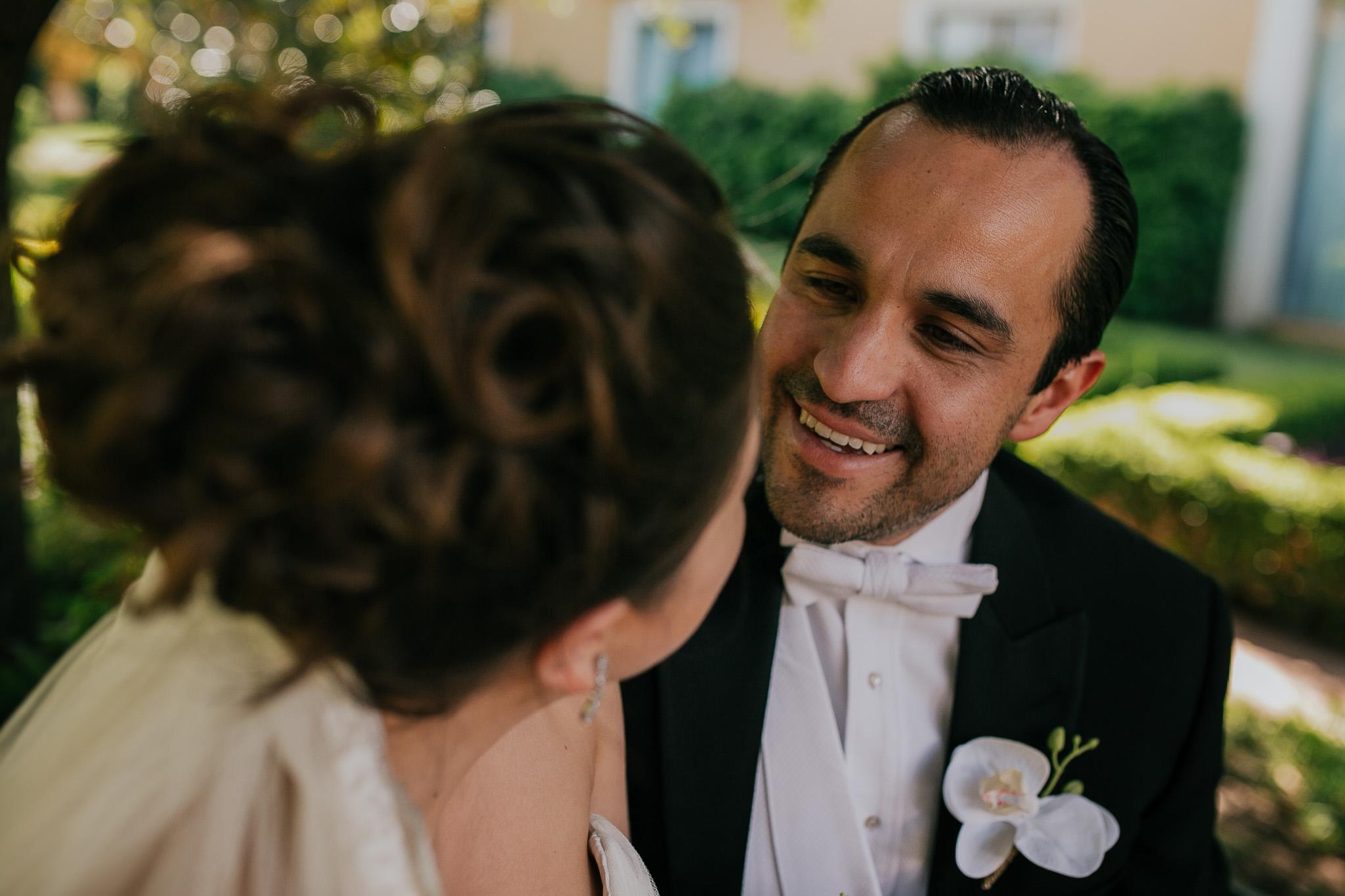 boda-claudia-y-mike-IMG_3122.jpg