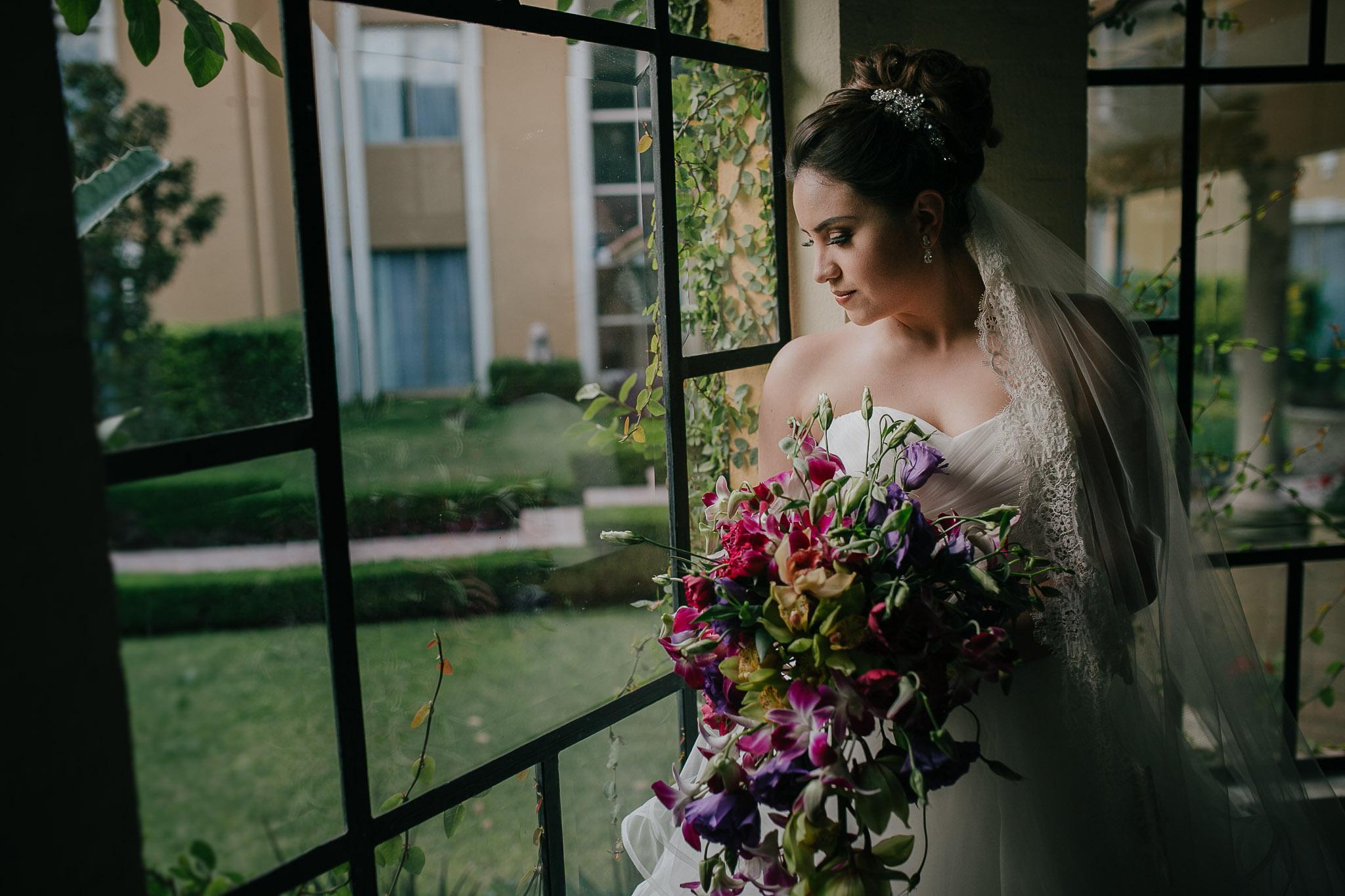 boda-claudia-y-mike-IMG_3152.jpg