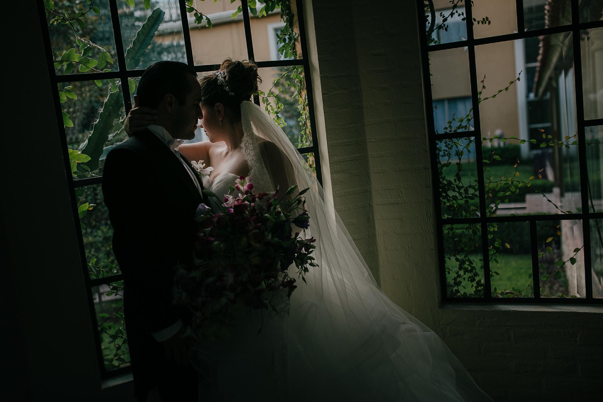 boda-claudia-y-mike-IMG_3166.jpg