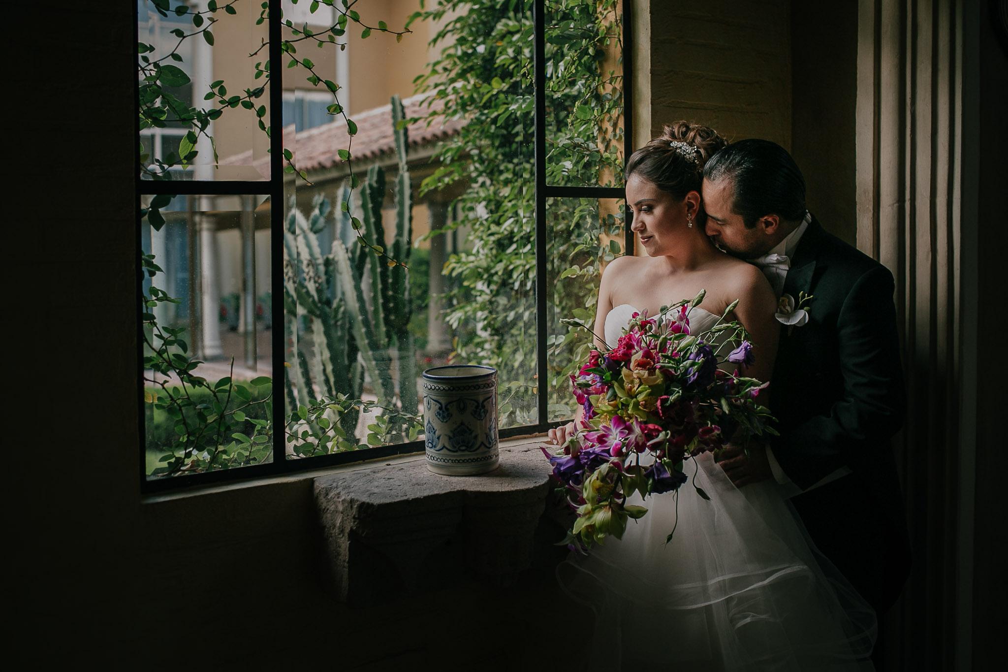boda-claudia-y-mike-IMG_3209.jpg