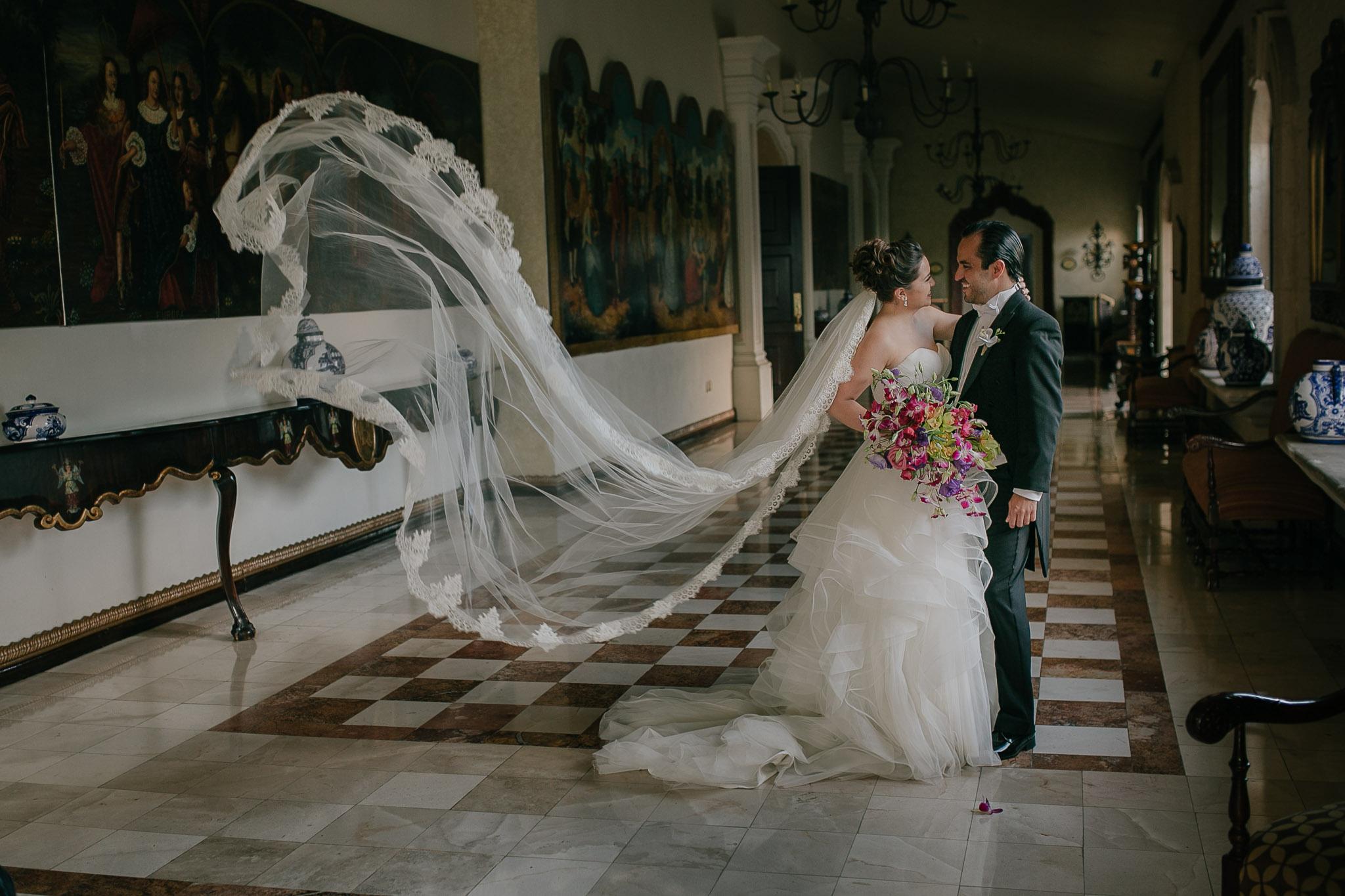 boda-claudia-y-mike-IMG_3608.jpg