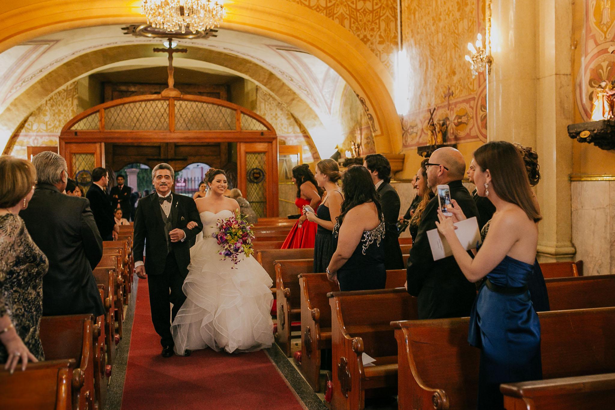 boda-claudia-y-mike-IMG_4204.jpg
