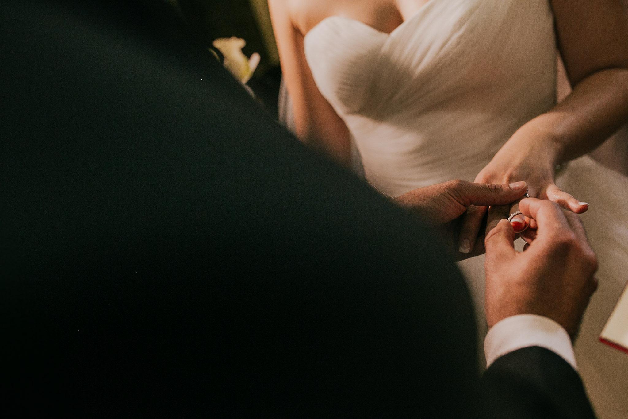 boda-claudia-y-mike-IMG_4450.jpg