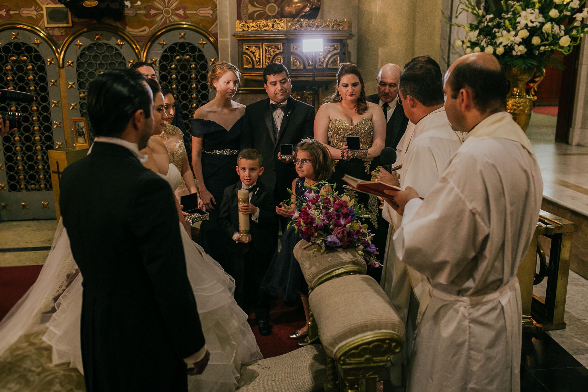boda-claudia-y-mike-IMG_4441.jpg