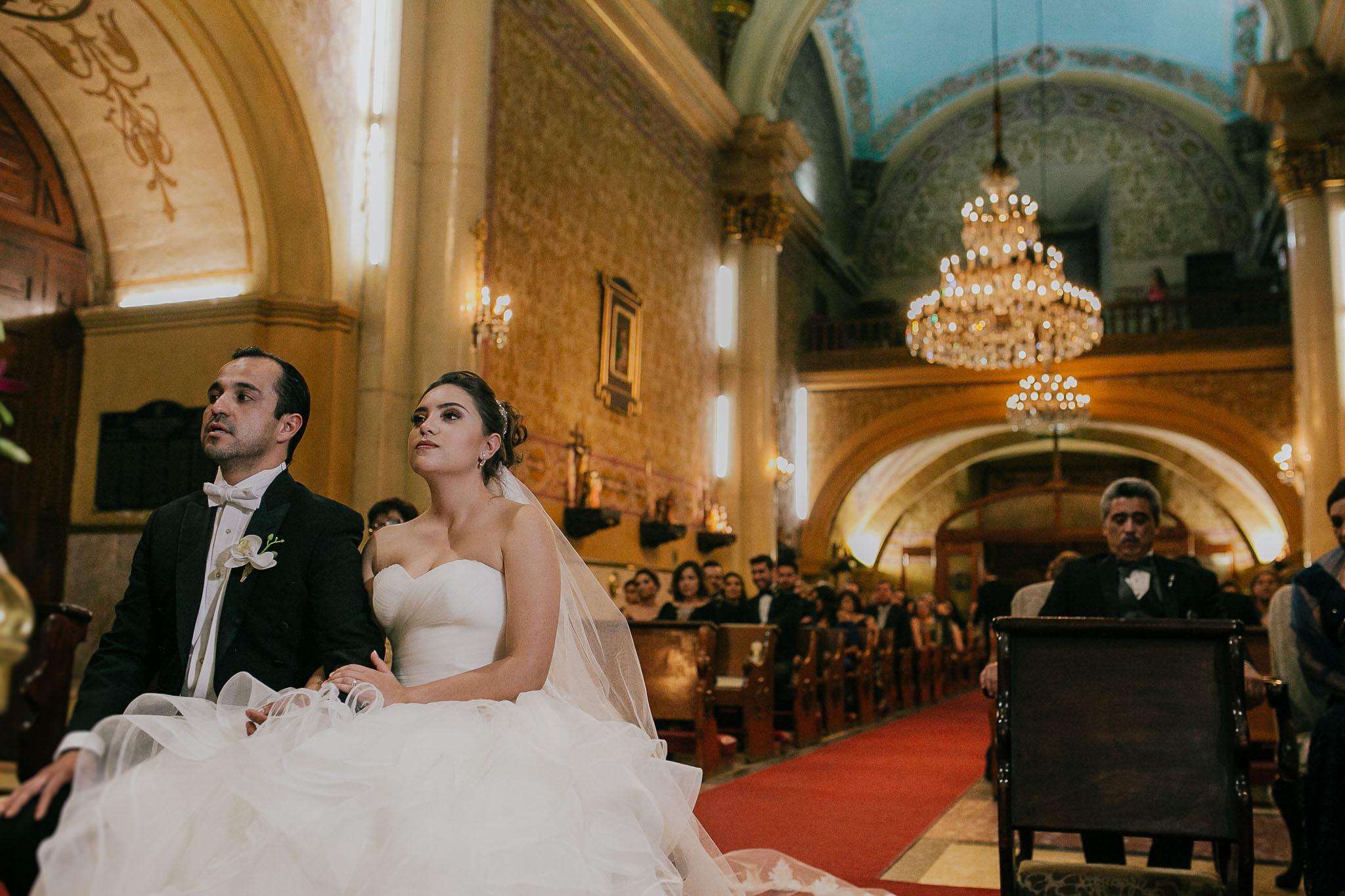 boda-claudia-y-mike-IMG_4566.jpg