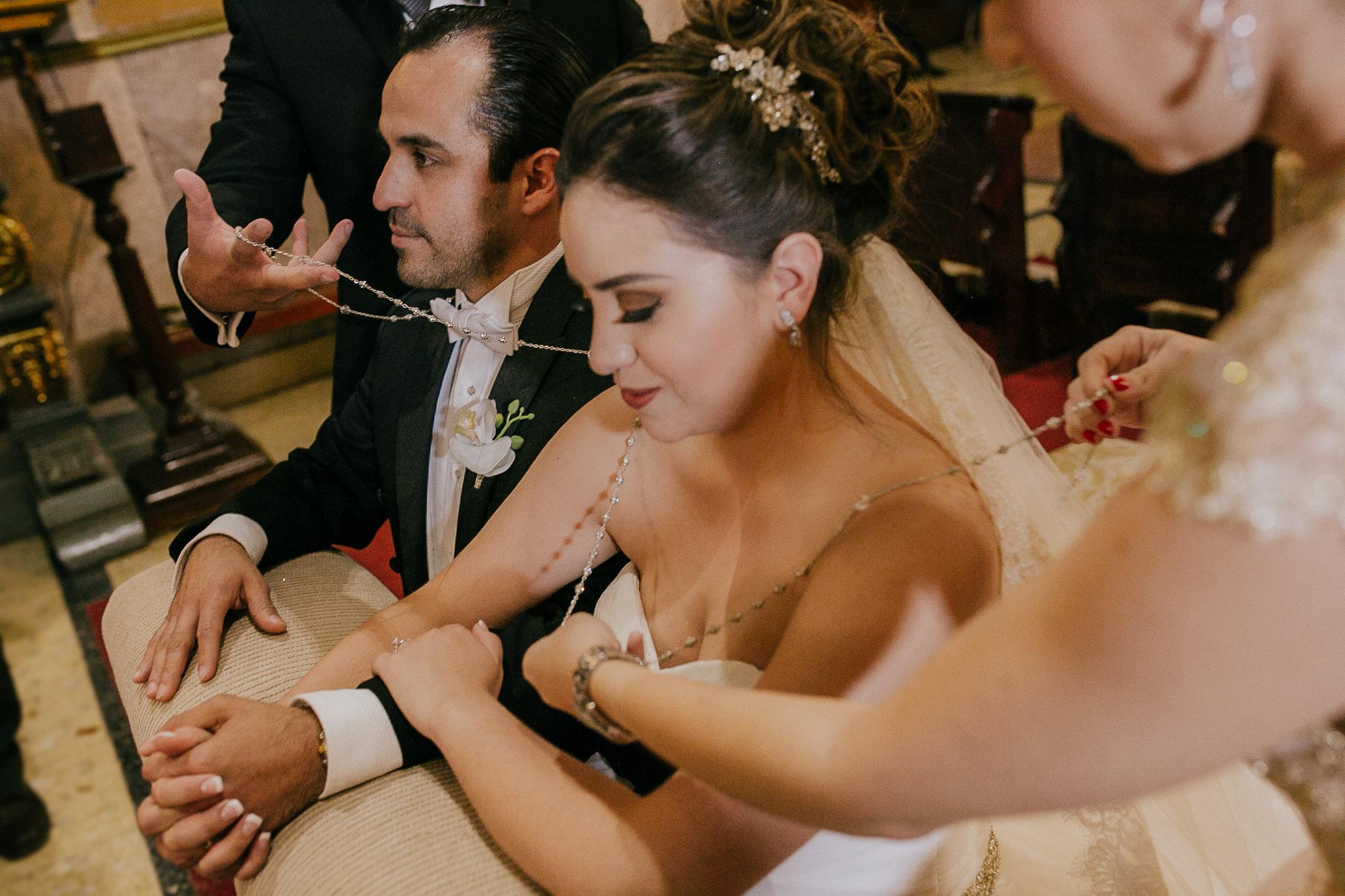boda-claudia-y-mike-IMG_4600.jpg
