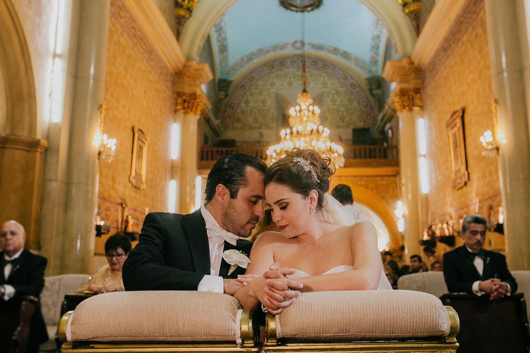 boda-claudia-y-mike-IMG_4651.jpg