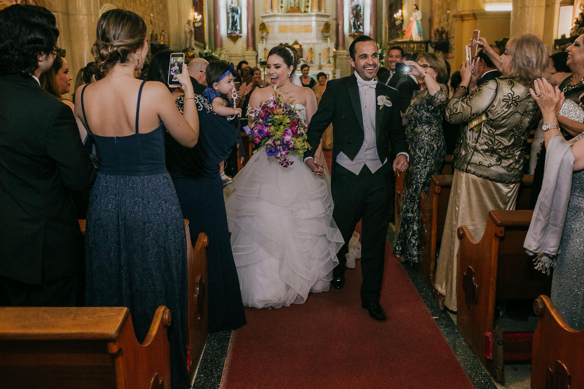 boda-claudia-y-mike-IMG_4745.jpg
