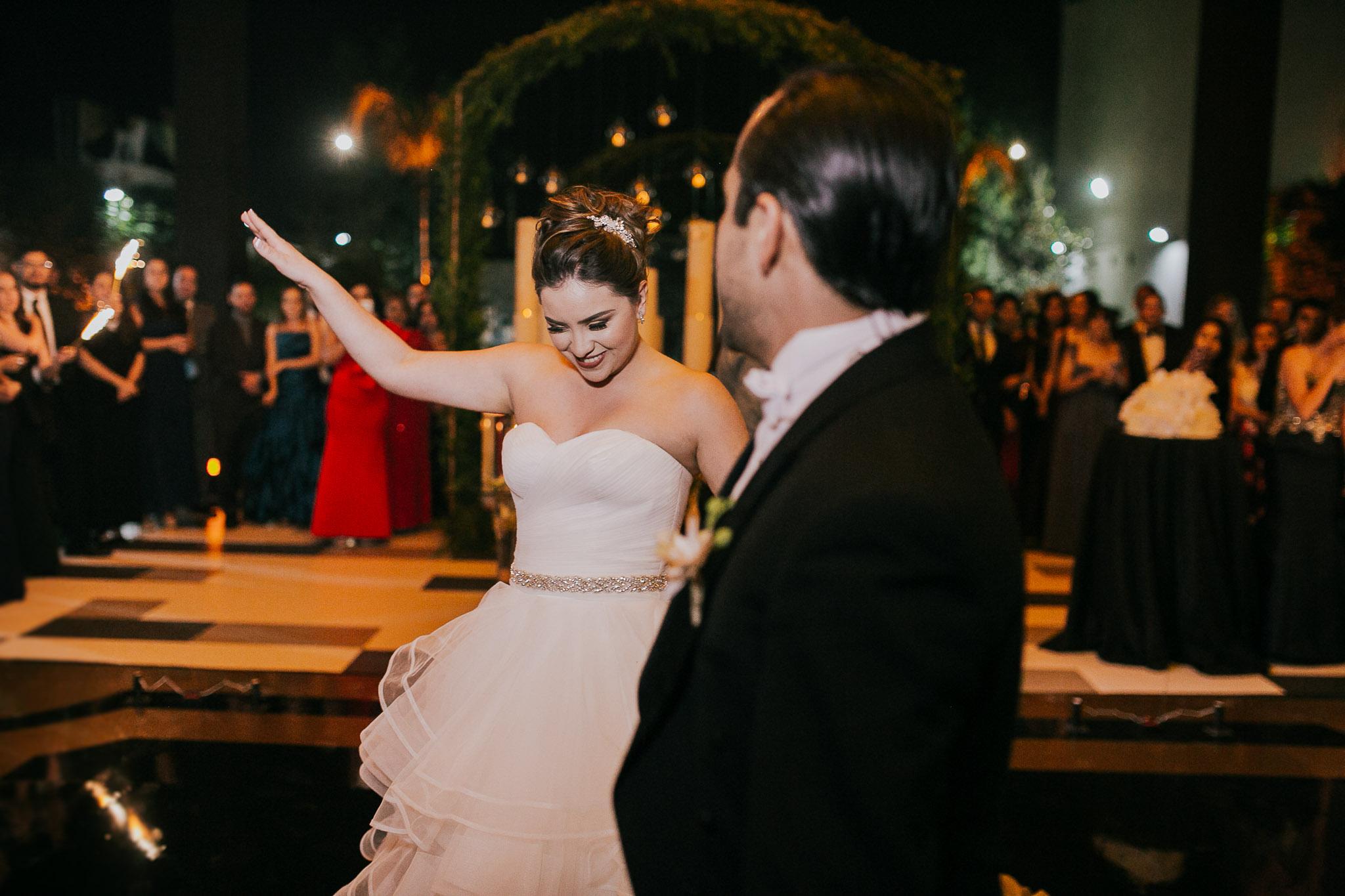 boda-claudia-y-mike-IMG_4868.jpg