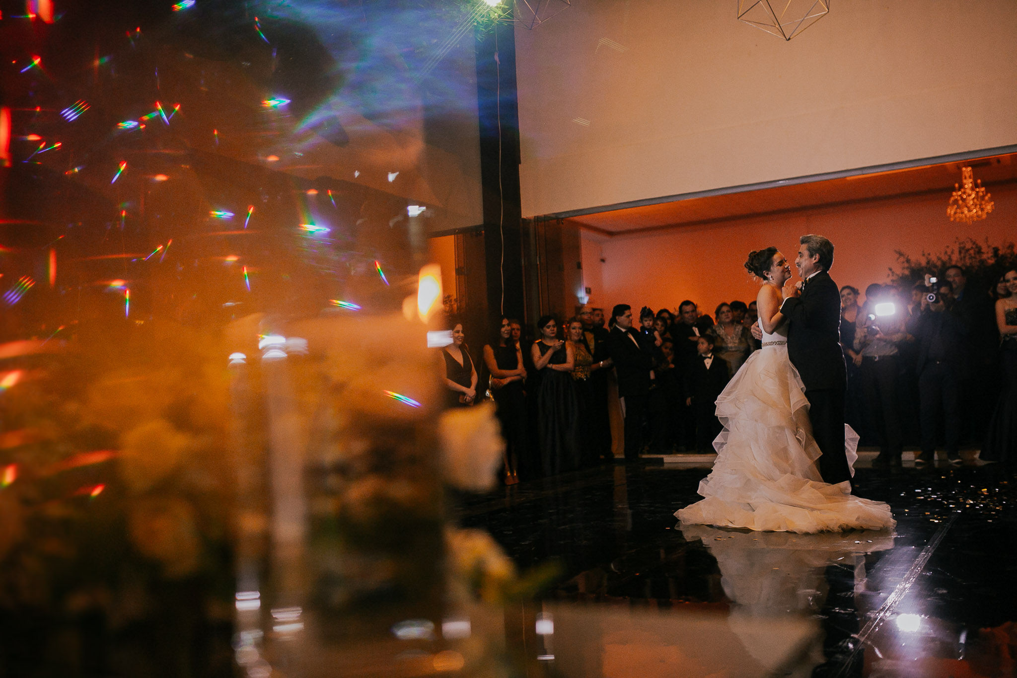 boda-claudia-y-mike-IMG_5043.jpg