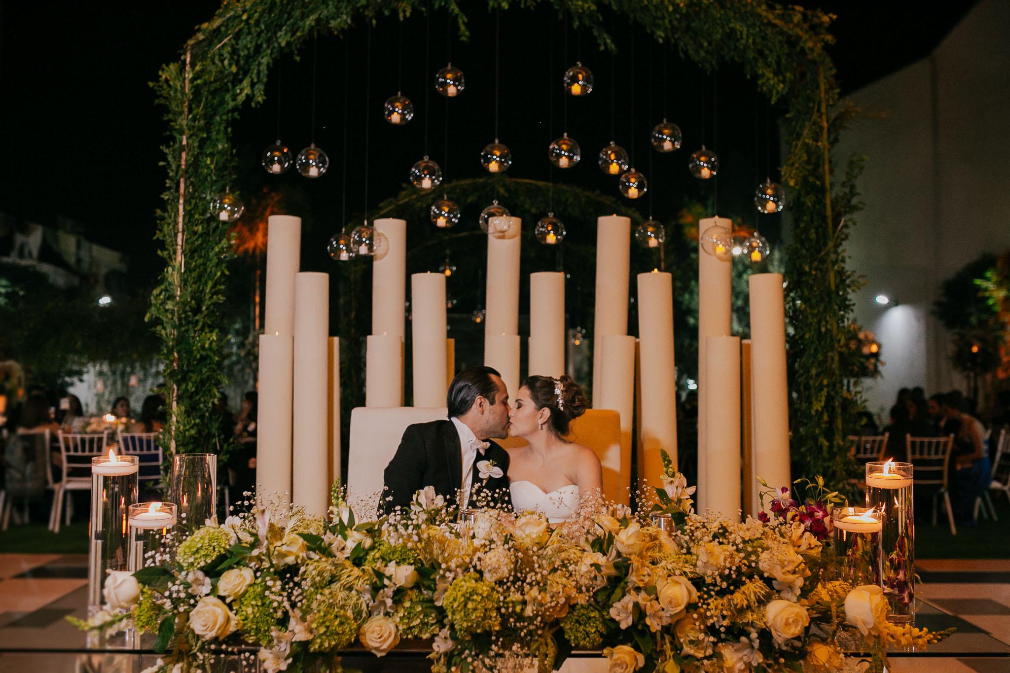 boda-claudia-y-mike-IMG_5224.jpg