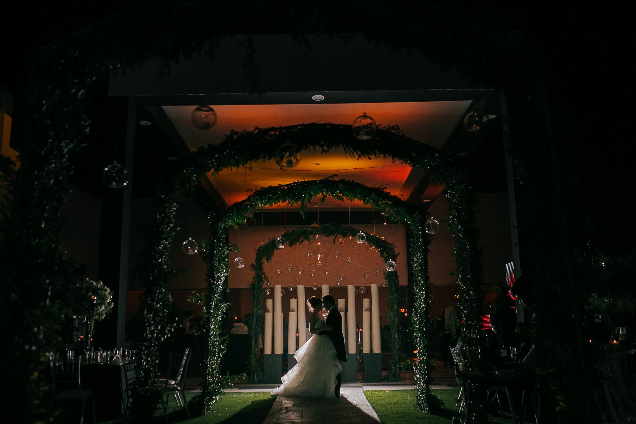 boda-claudia-y-mike-IMG_5444.jpg