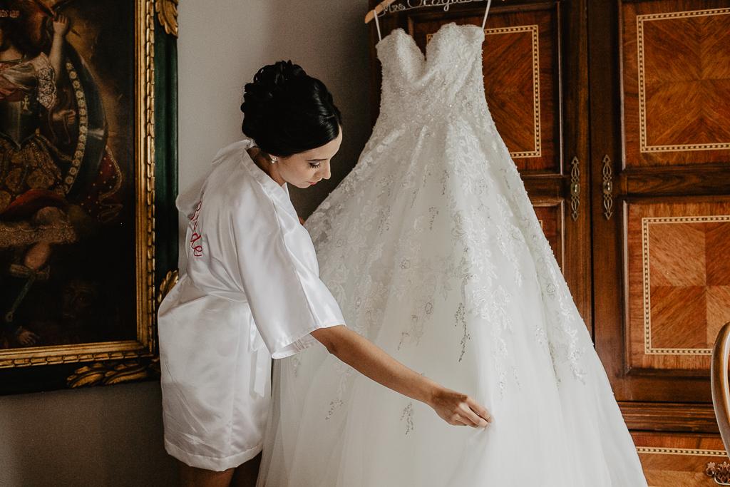 boda-en-villa-ferre-IMG_0671.jpg