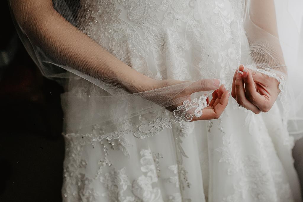 boda-en-villa-ferre-IMG_0724.jpg
