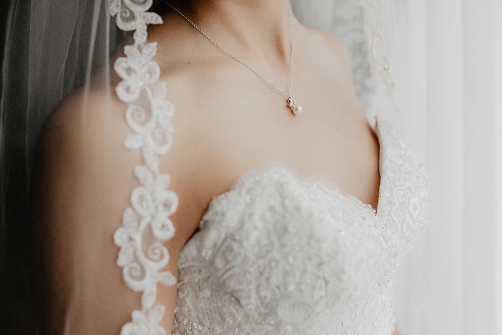 boda-en-villa-ferre-IMG_0734.jpg