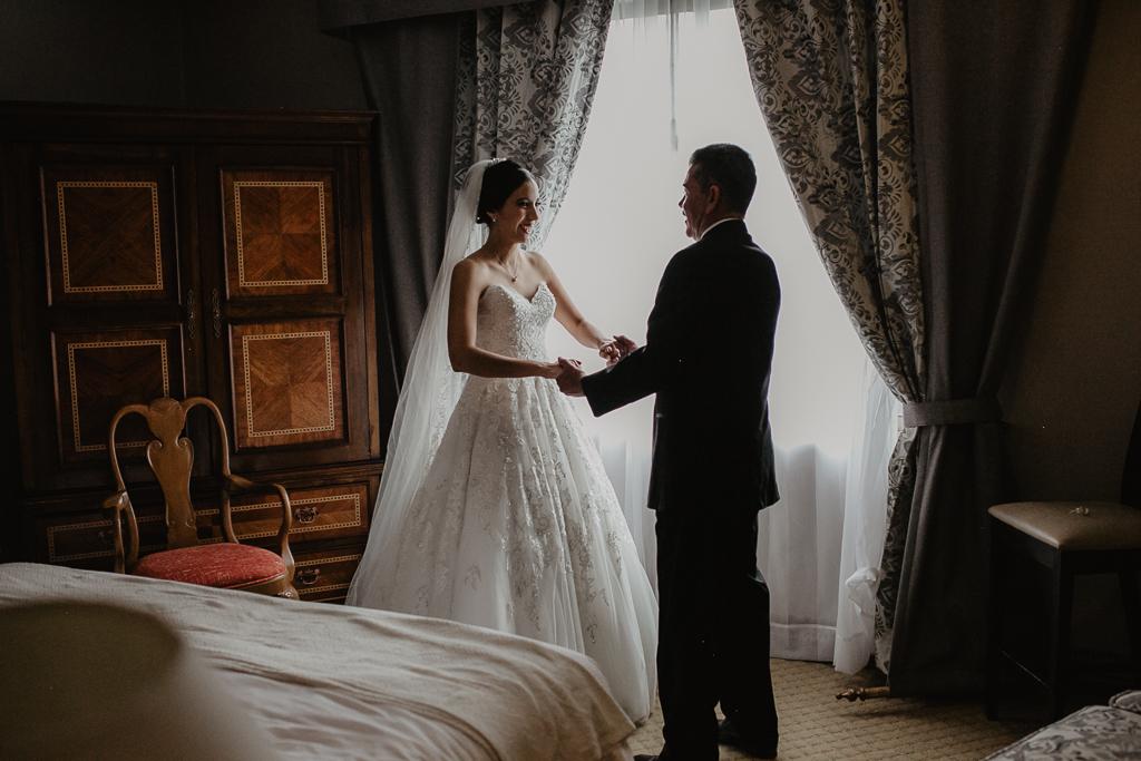 boda-en-villa-ferre-IMG_0779.jpg