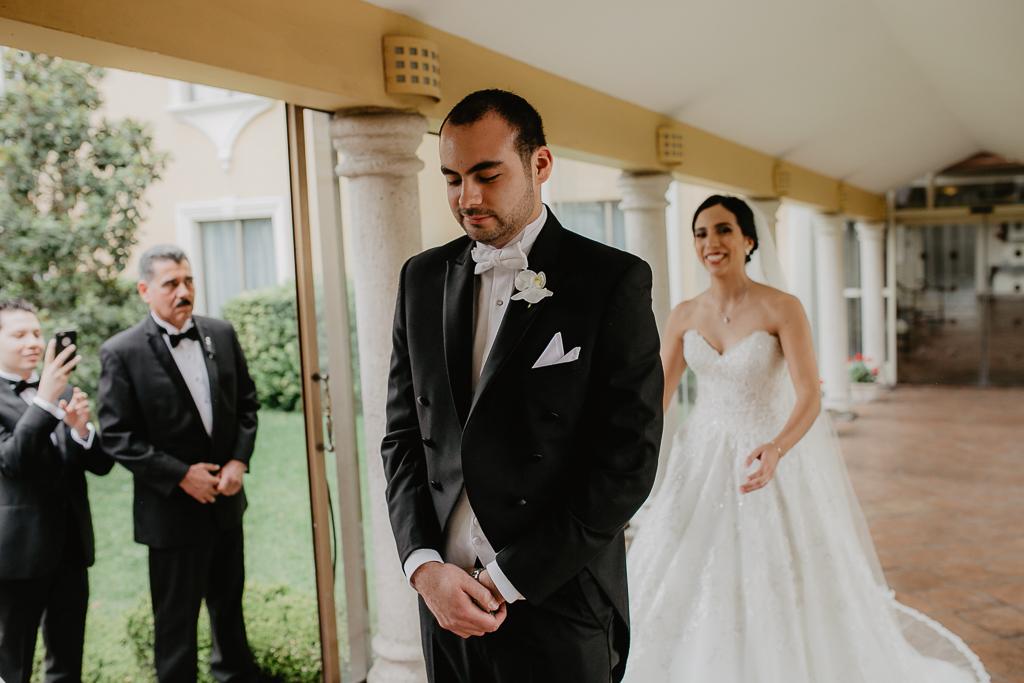boda-en-villa-ferre-IMG_0867.jpg