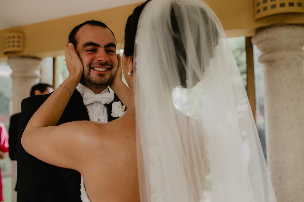 boda-en-villa-ferre-IMG_0922.jpg
