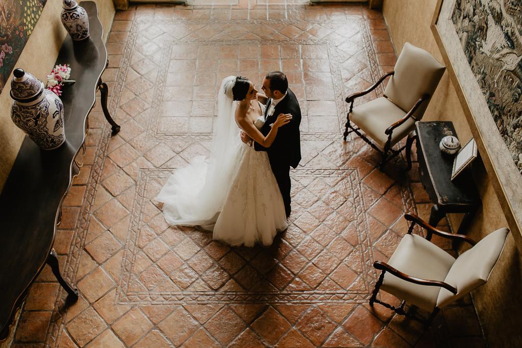 boda-en-villa-ferre-IMG_0964.jpg