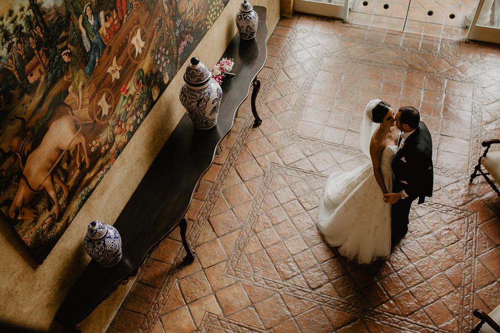 boda-en-villa-ferre-IMG_0996.jpg
