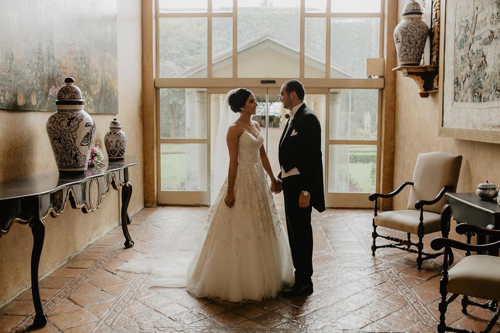 boda-en-villa-ferre-IMG_1002.jpg