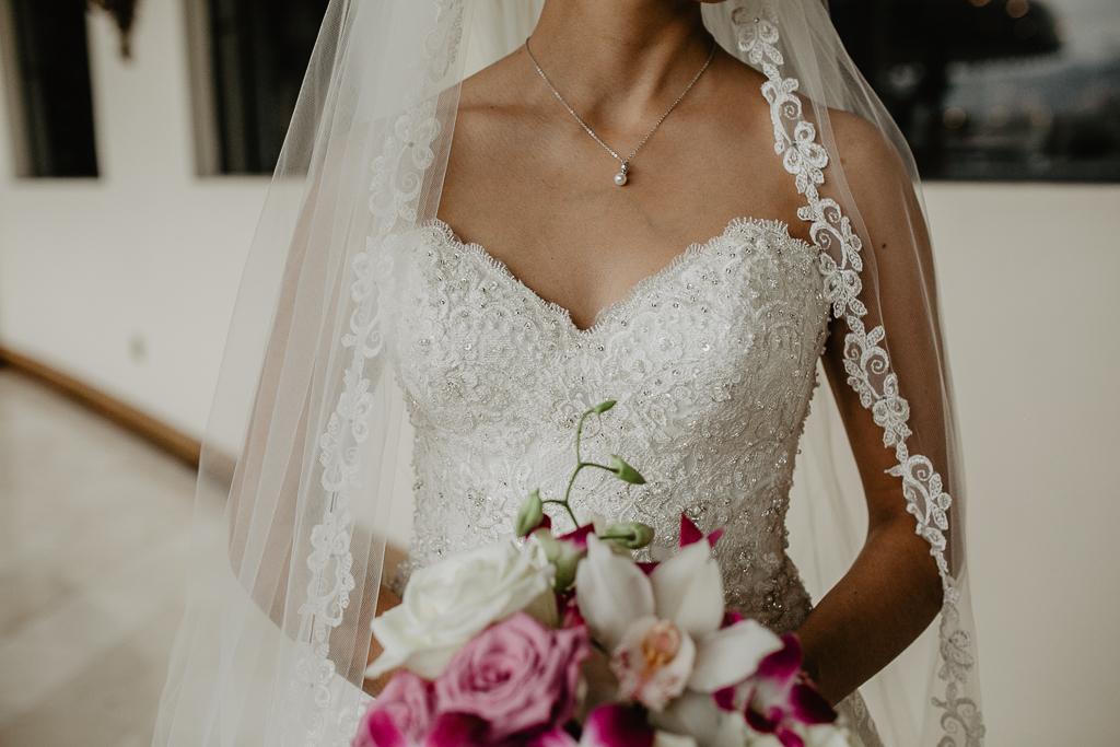 boda-en-villa-ferre-IMG_1220.jpg