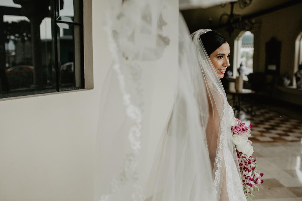 boda-en-villa-ferre-IMG_1231.jpg