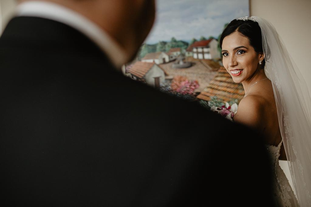 boda-en-villa-ferre-IMG_1412.jpg