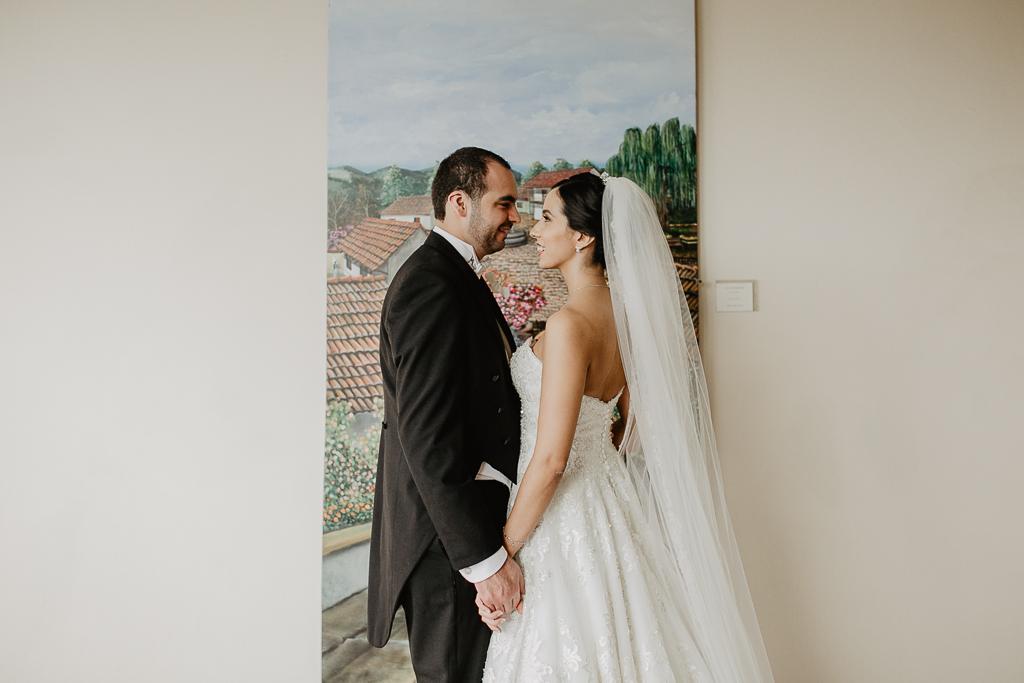 boda-en-villa-ferre-IMG_1415.jpg