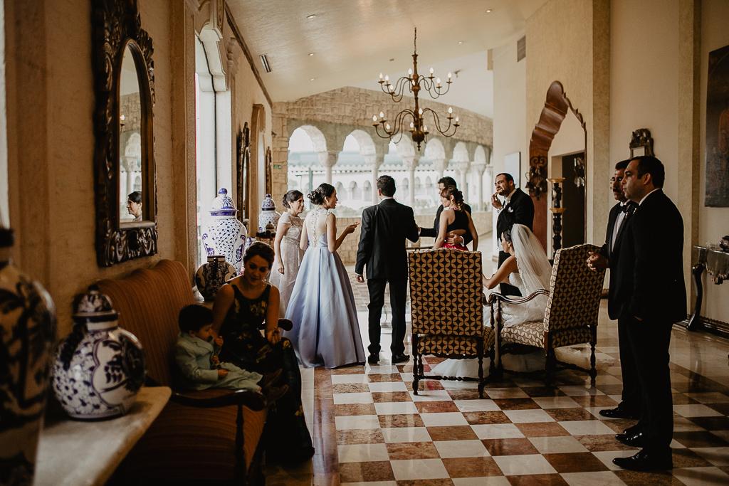 boda-en-villa-ferre-IMG_1633.jpg