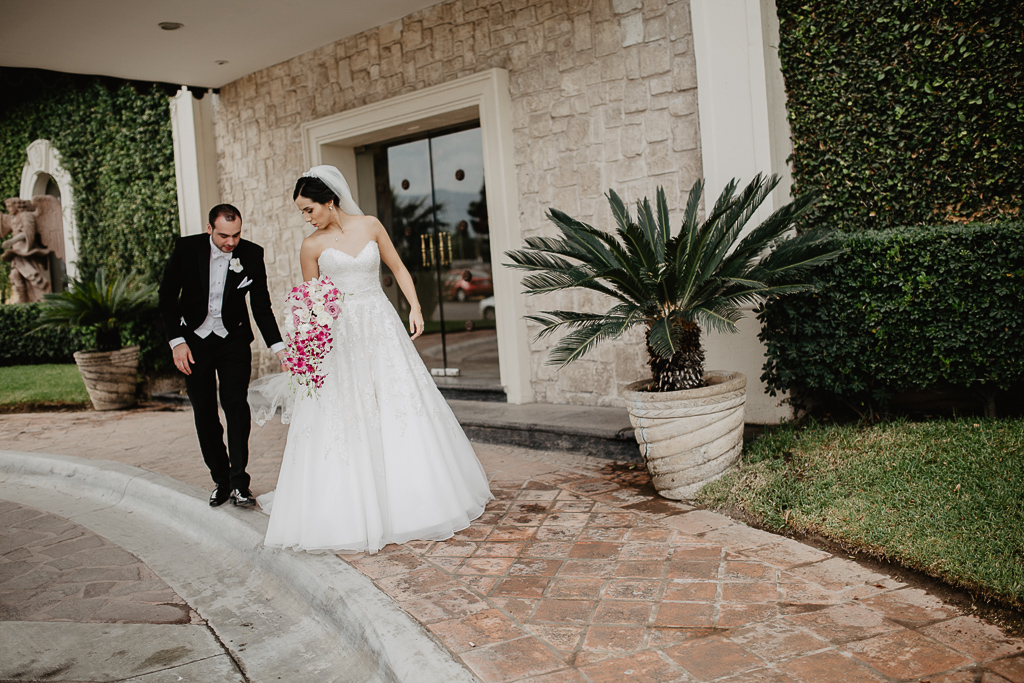 boda-en-villa-ferre-IMG_1655.jpg