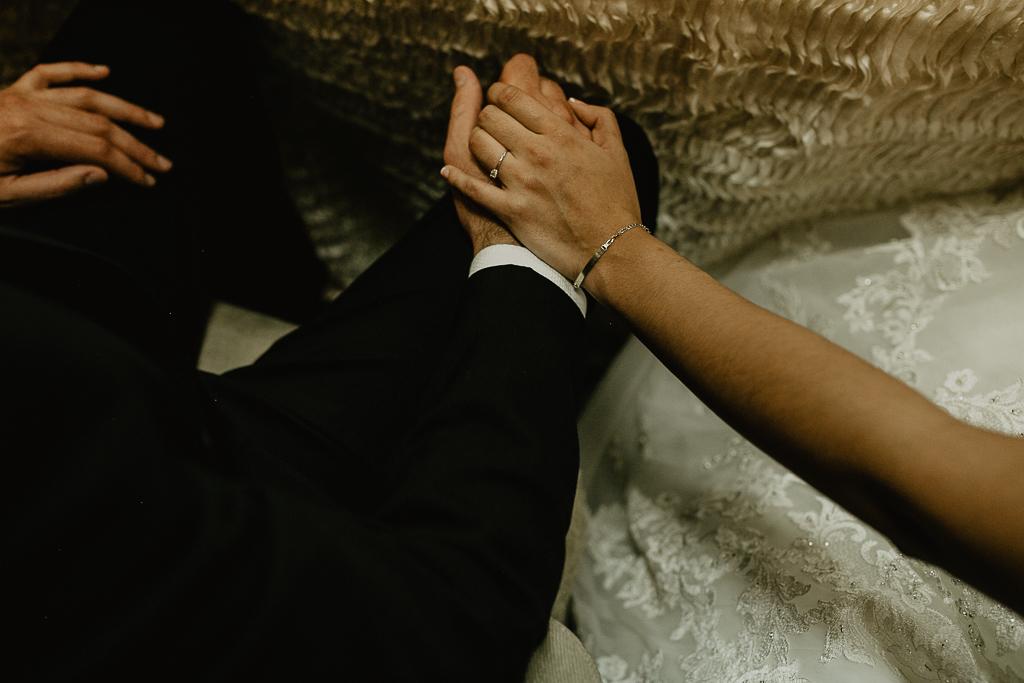 boda-en-villa-ferre-IMG_1996.jpg