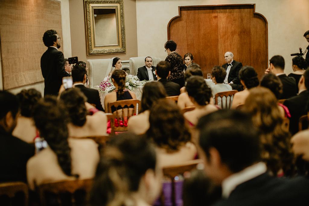 boda-en-villa-ferre-IMG_2038.jpg