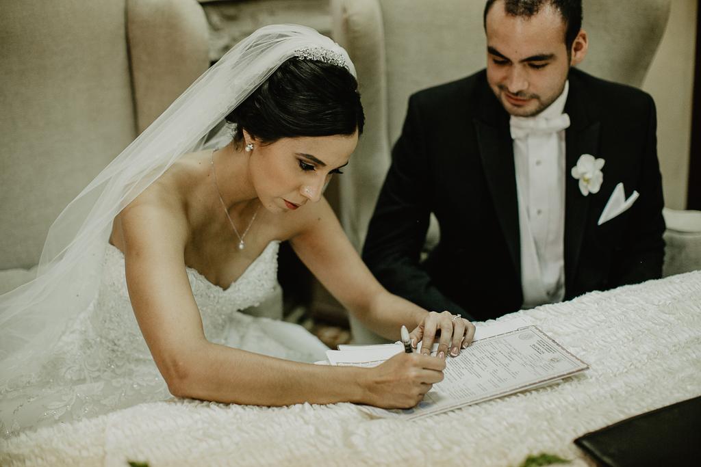 boda-en-villa-ferre-IMG_2071.jpg