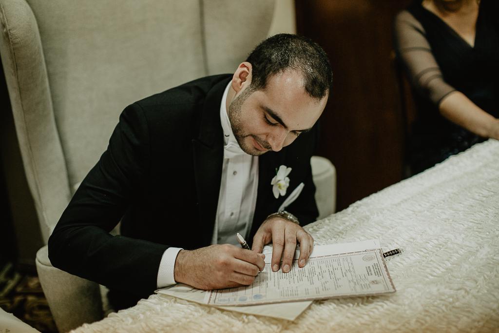 boda-en-villa-ferre-IMG_2074.jpg