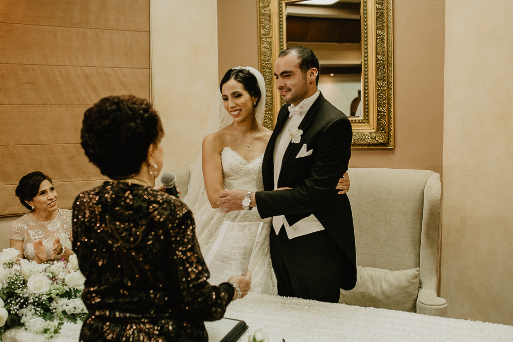 boda-en-villa-ferre-IMG_2192.jpg