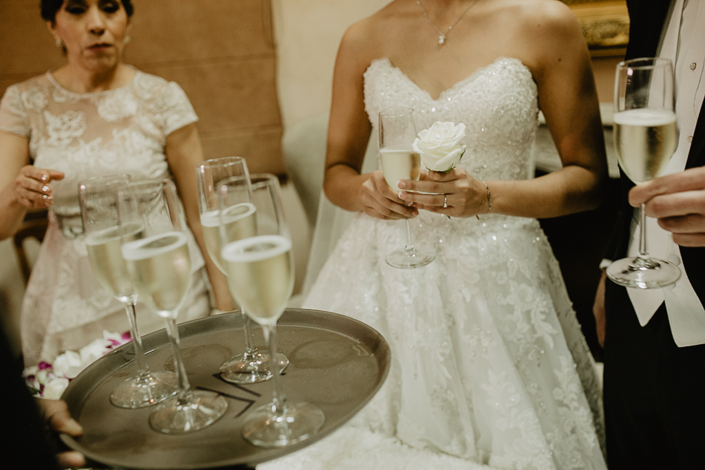 boda-en-villa-ferre-IMG_2262.jpg
