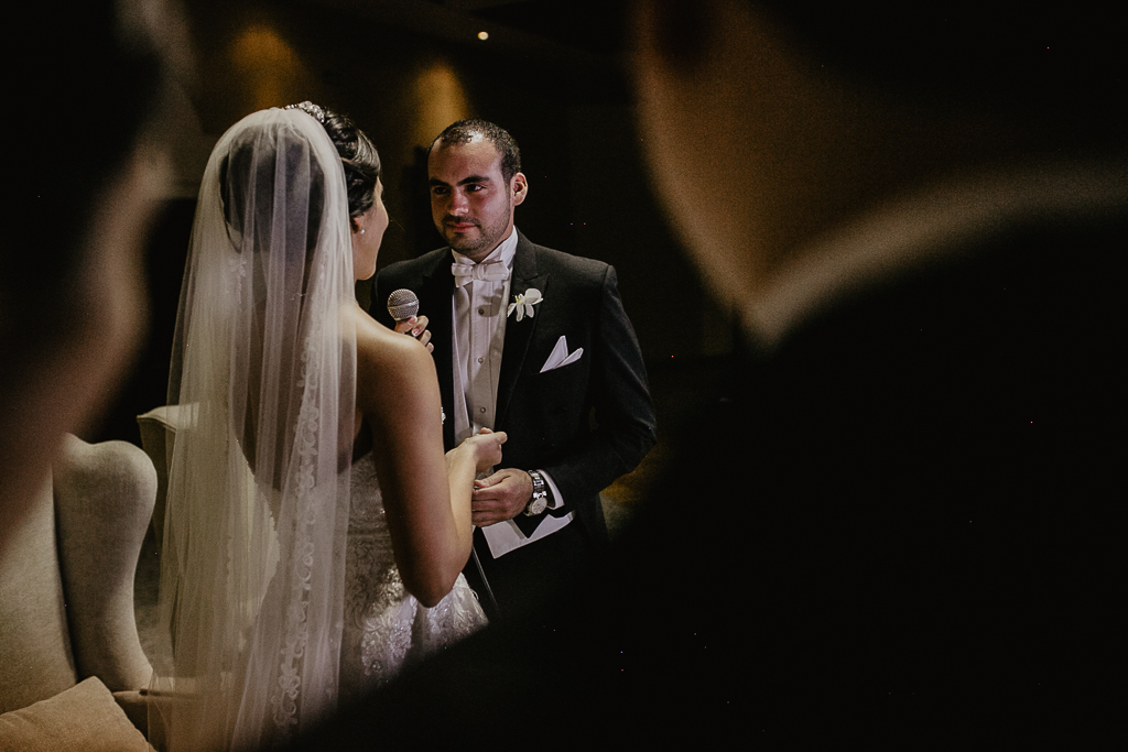 boda-en-villa-ferre-IMG_2642.jpg