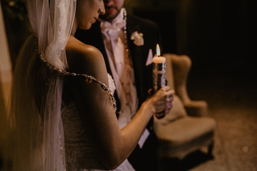 boda-en-villa-ferre-IMG_2887.jpg