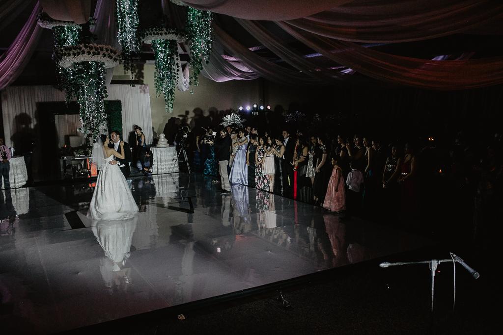 boda-en-villa-ferre-IMG_3101.jpg