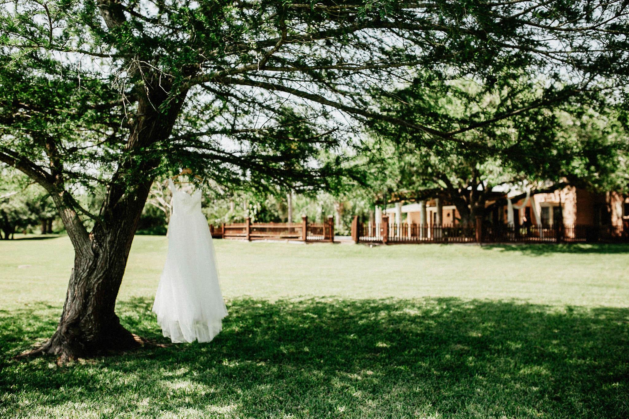 boho-wedding-0008_ASE.jpg