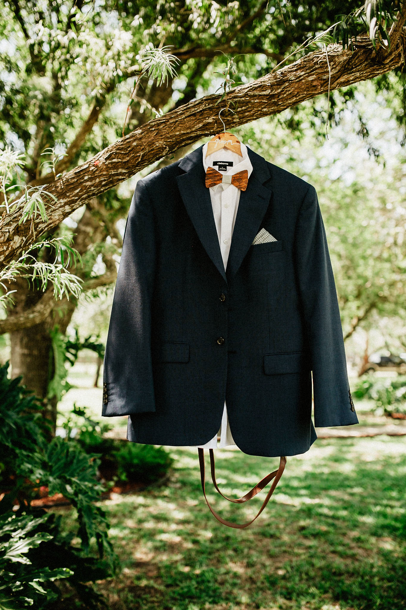boho-wedding-0020_ASE.jpg